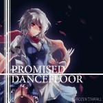 Reitaisai 13 - PROMISED DANCEFLOOR