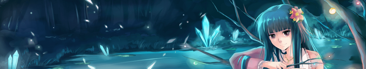 Frozen Starfall
