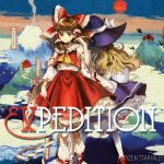 C91 - Expedition