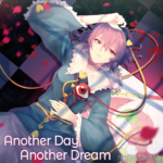 C96 - Another Day, Another Dream